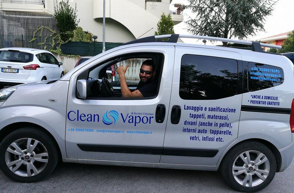 Lavaggio Materassi A Domicilio.Cleanvapor It Cleanvapor